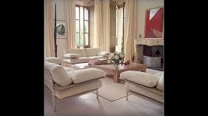 best interior designers in thane mumbai navi mumbai youtube