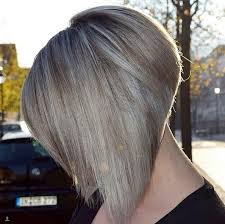 layered inverted bob hairstyles 22 cute inverted bob hairstyles popular haircuts