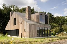 modren house architecture second we viewed today appealed s