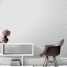 papier peint intissé chambre adulte emejing papier peint scandinave leroy merlin contemporary con papier
