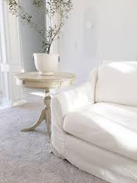 Ikea White Sofa by A New White Sofa Is On The Way U2014 Cultivate Interiors Interior