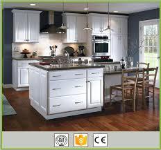 Kitchen Cabinets Sale Modern Kitchen Cabinets Sale Modern Kitchen Cabinets Sale