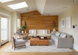 contemporary edwardian residence u2014 gast architects