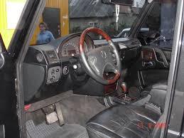 2002 mercedes g500 for sale 2002 mercedes g class for sale 5000cc gasoline automatic