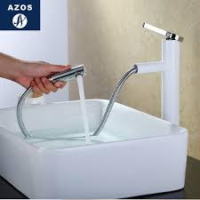 online get cheap modern faucets aliexpress com alibaba group