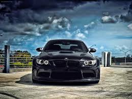 bmw black car wallpaper hd bmw hd desktop wallpapers for widescreen hd wallpapers