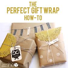 gift wrapping accessories gift wrap accessories