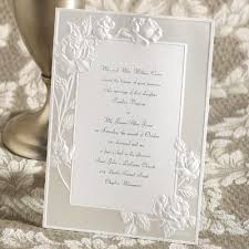 christian wedding cards wordings christian wedding invitation wording exles trendy mods