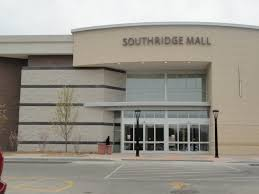 hours at southridge mall greendale wi patch