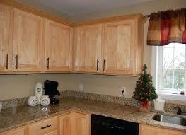 black knobs for kitchen cabinets u2013 truequedigital info