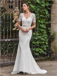 robe mariã e fluide robe de mariée pas cher en ligne fr tidebuy
