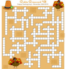 container gardening with katg cubit cubits crossword 12 happy
