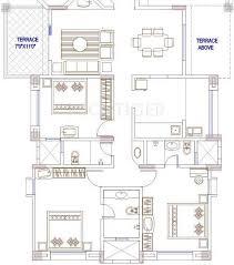 magarpatta trillium in hadapsar pune price location map floor