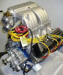 ford truck crate motors ford truck efi bronco and f150 powerplants