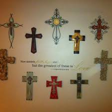 crosses for wall beautiful ideas crosses wall decor dazzling 25 best ideas about