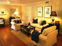 best way to paint paneling living room best wood paneling makeover ideas on pinterest