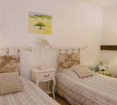 chambre d hote rixheim la grange à elise chambre d hôtes 66 grand rue braun 68170