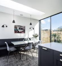 www emrdesign co uk projects edwardian house fulham interior