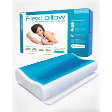 best bed pillows for neck pain memory foam pillow buy online mattress pillow science