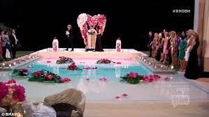 Lisa Vanderpump Home Decor Real Housewives Wedding With Pandora Vanderpump Lisa Vanderpump