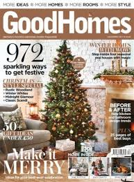 magazine and newspaper subscriptions and gift whsmith