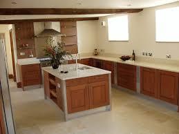 Laminate Flooring Kitchen by Furniture Kitchen Renovation Brick Tile Flooring Kitchen Kitchen