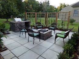 Hardscaping Ideas For Small Backyards Hardscape Design Ideas Houzz Design Ideas Rogersville Us