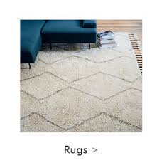 floor and decor alpharetta modern furniture home decor home accessories west elm