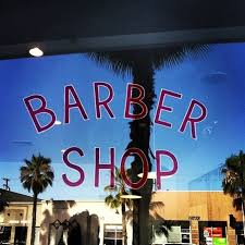 blind barber 399 photos u0026 675 reviews barbers 10797