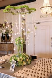 wedding table place card ideas carlisle banquets wedding decoration ideas wedding palettes