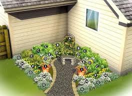 Backyard Corner Landscaping Ideas Corner Of Yard Landscaping Ideas Landscaping Ideas Front Yard Best