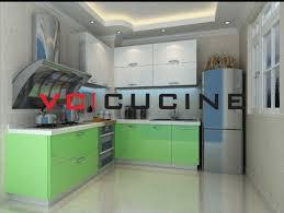 Apple Green Paint Kitchen - 45 best uv kitchen cabinets images on pinterest factories