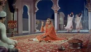 Curtains Meaning In Hindi The Immortal Dialogue Of Pakeezah And English Translation Mr