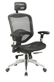 tempur pedic leather executive chair great tempurpedic tempurergo