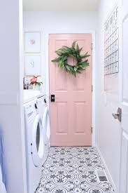 best home decor ideas pinterest decorating best home decor ideas pinterest decorating and diy house signs
