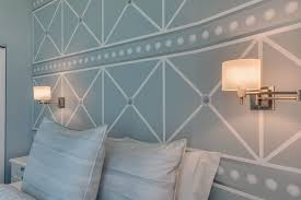 Home Interior Wall Sconces Emejing Bedroom Wall Sconce Images Home Design Ideas