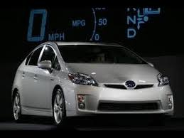 2012 toyota maintenance light reset how to reset your maintenance light on 2009 2012 toyota prius