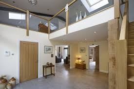 Professional Decorators by Experienced Painters From Steve Bennett Plastering Berkeley