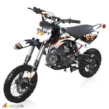 50cc motocross bike gio 125cc 17 u2033 dirt bike gx series u2013 atv edmonton motorsports ltd