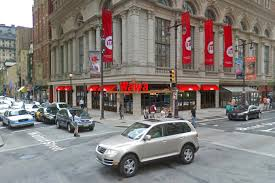 wawa s brand new flagship store at broad and walnut to open this