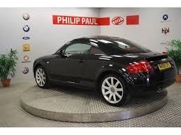 used audi tt coupe for sale used audi tt for sale cars 2017 oto shopiowa us