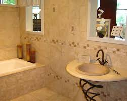 decorate bathroom ideas decor bathroom tile ideas for small alluring bathroom design
