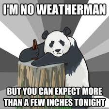 Pick Up Line Panda Meme - 3qwllh jpg