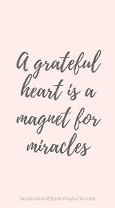 16 best gratitude images on bible verses quotes