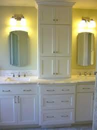 bathroom countertop storage cabinets countertop vanity cabinet full size of counter storage cabinet with