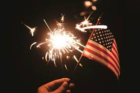 Where Can I Buy Sparklers Where To Buy Fireworks In San Francisco Bay Area 2017