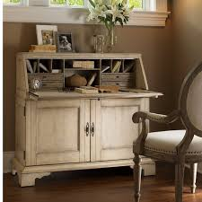 writing desks for bedroom antique secretary desk with hutch