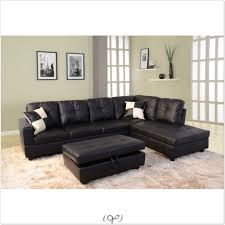 Used Sectional Sofa For Sale by Home Office Photos