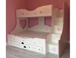 bunk beds bespoke bunk beds childrens bunk beds personalised