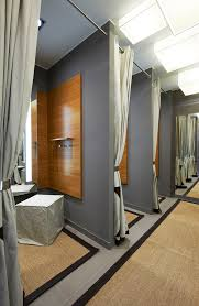 Dressing Room Curtains Designs Projects Ideas Curtains For Dressing Room Designs Curtains